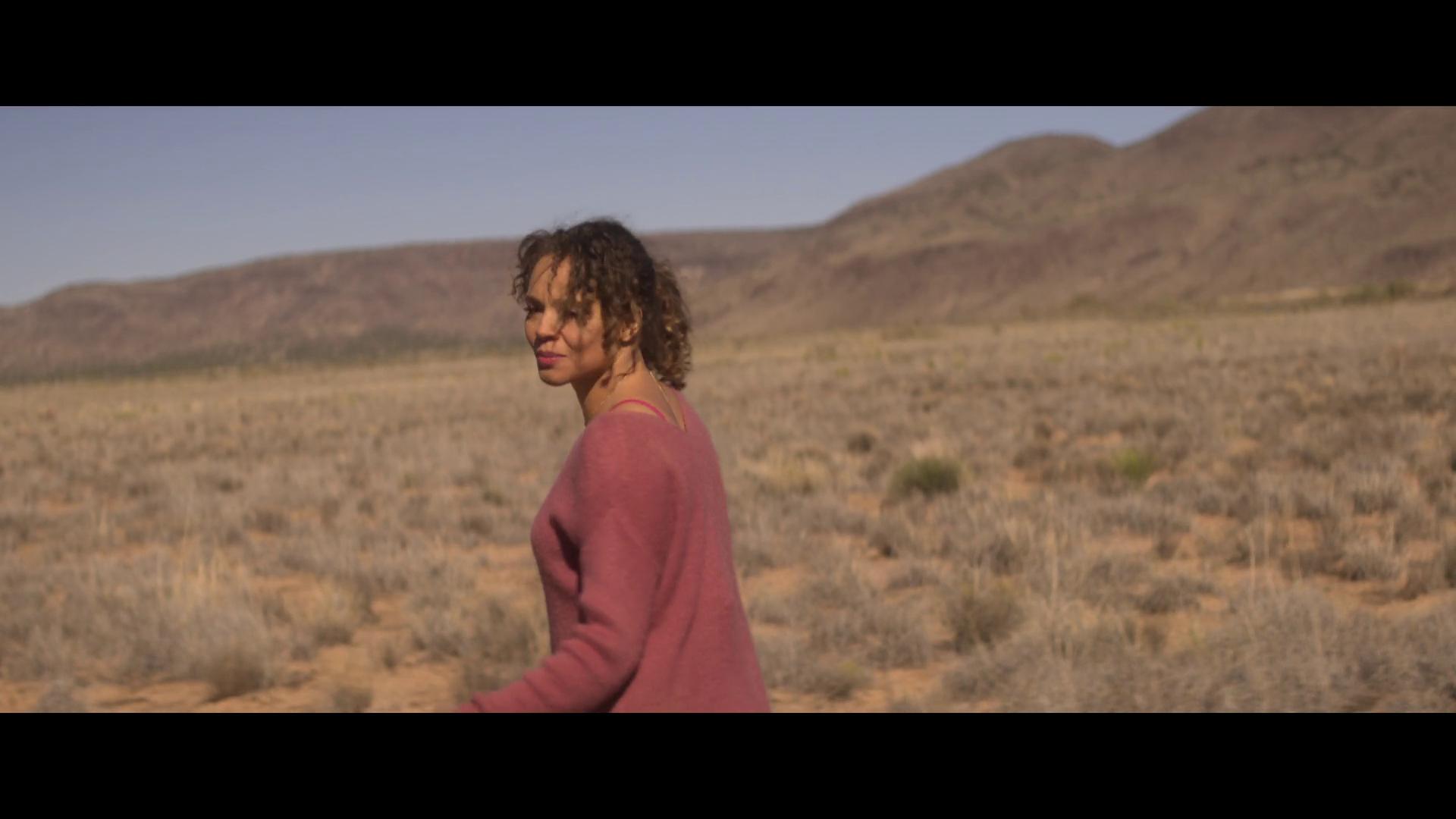 Rattlesnake.2019.1080p.NF.WEB-DL تحميل تورنت فيلم 9 arabp2p.com