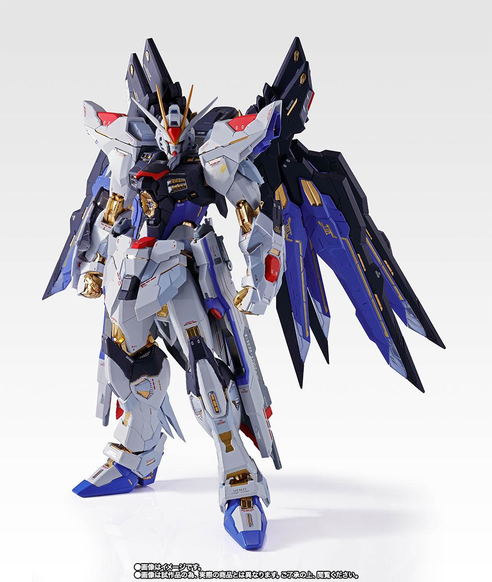 Gundam - Page 89 XCGudMlm_o