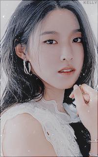 Kim Seol Hyun (AOA) - Page 2 1GDs0tE1_o