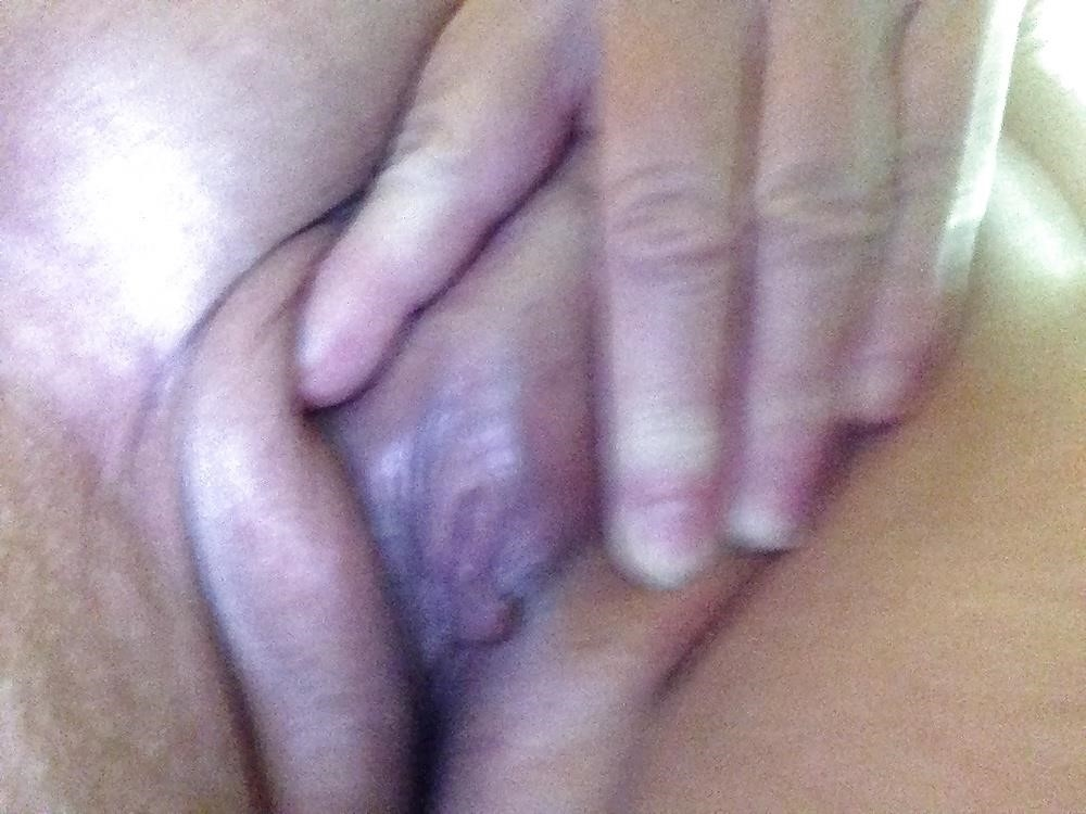 My old granny porn-2040