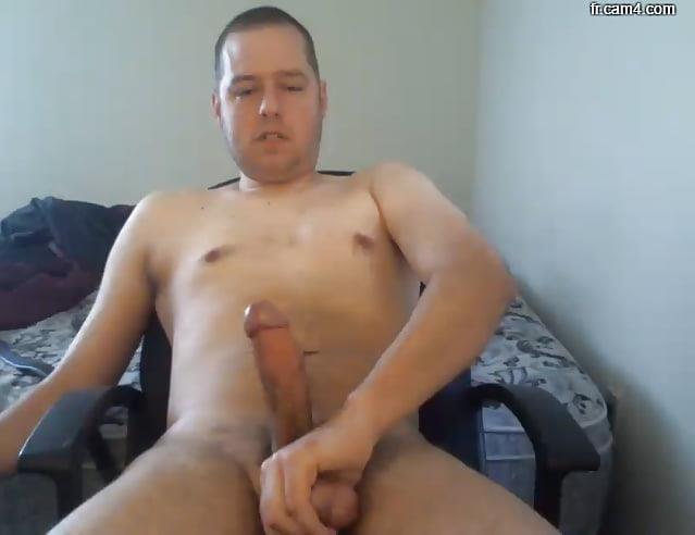 Free gay porn straight men-2145