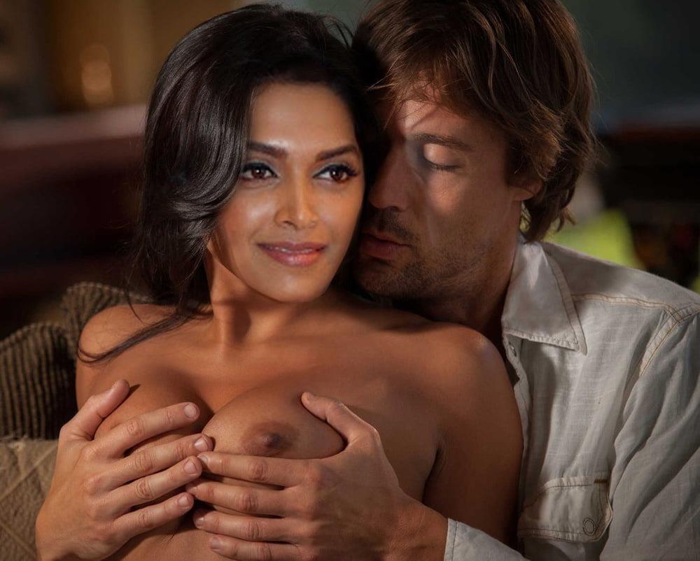 Deepika Padukone Bf Xxx Mobile Sex Hq Pics