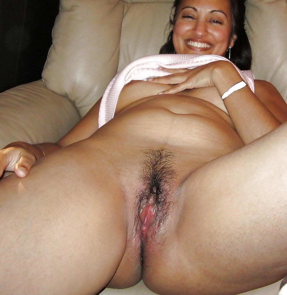 Girls out west orgy-2710