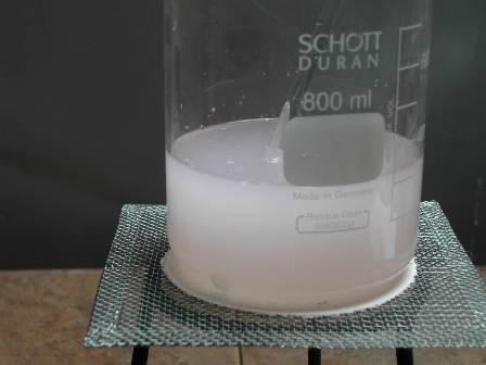 Naftalensulfonato 3