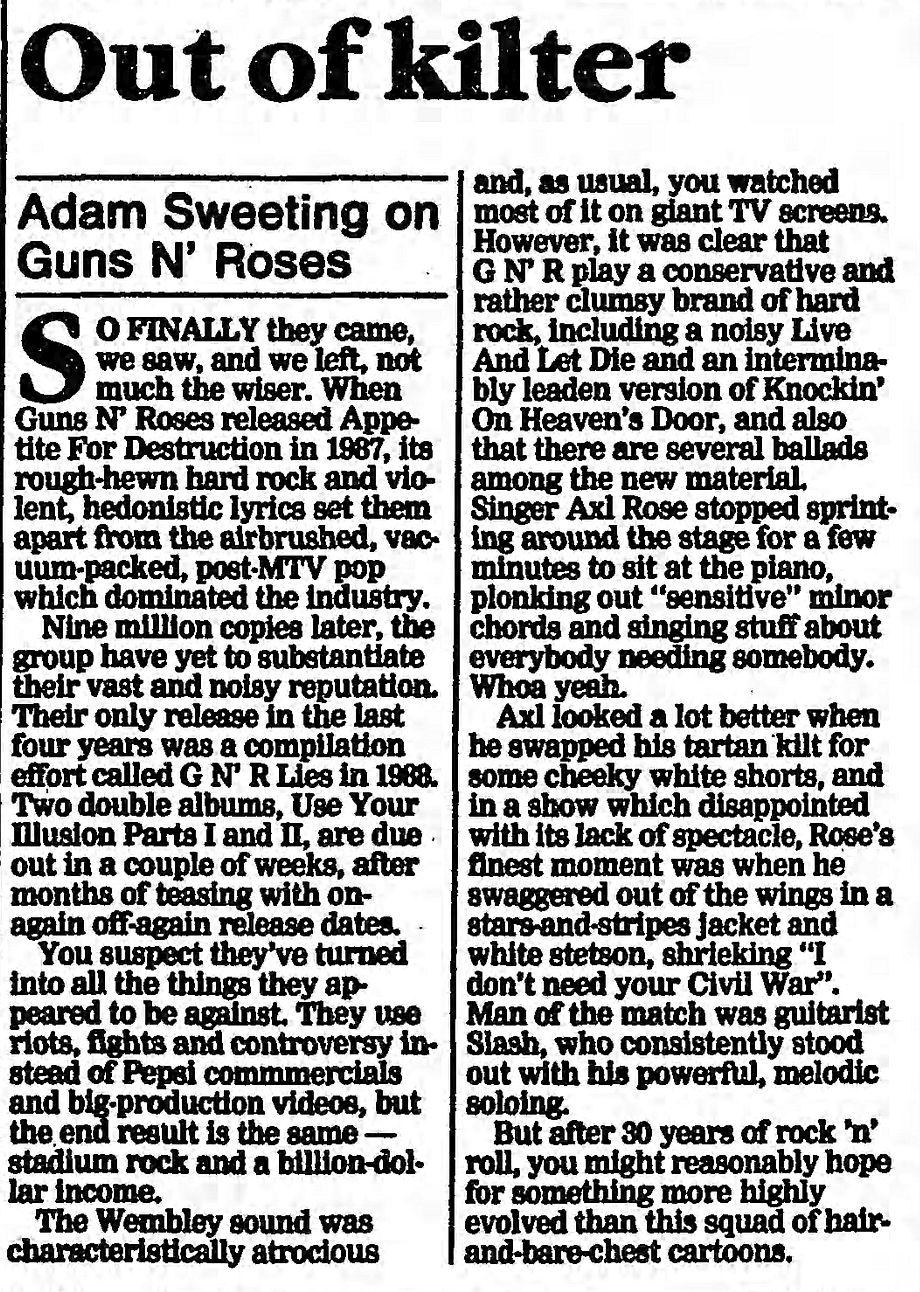 1991.08.31 - Wembley, London, England B7Rm9sqc_o