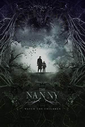 The Nanny 2018 WEBRip x264-ION10