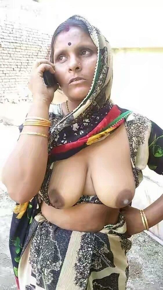 Tamil aunty house wife sex-2619