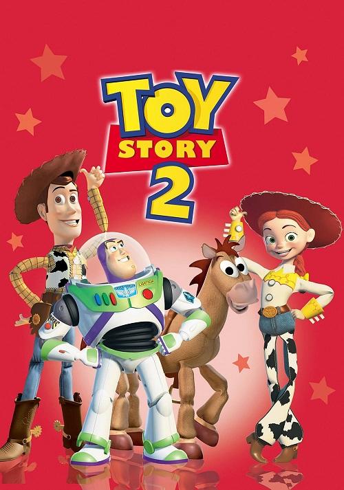 Toy Story 2 (1999) MULTi.REMUX.2160p.UHD.Blu-ray.HDR.HEVC.ATMOS7.1-DENDA / DUBBING i NAPISY PL