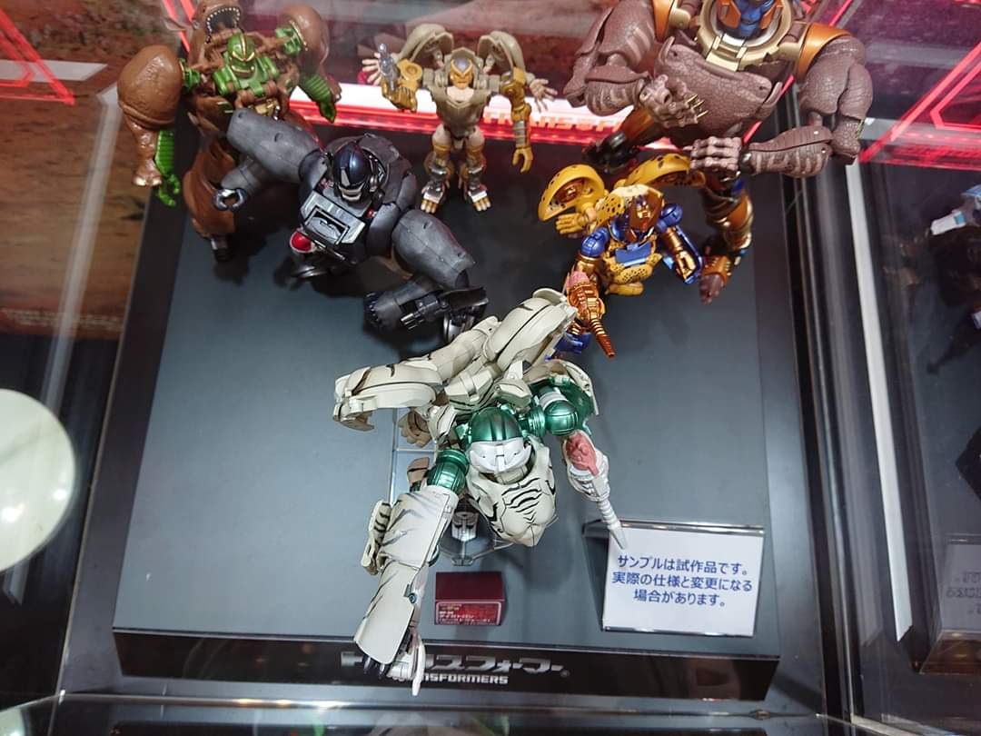 [Masterpiece] MP-50 Tigatron (Beast Wars) V2xqkzzd_o
