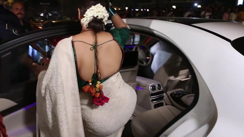 Vidya balan hot nude pics-4108