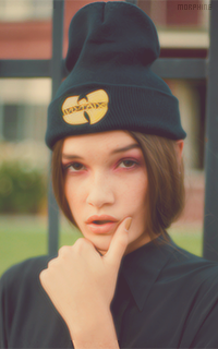 Jessica Sikosek YFHYTWIp_o