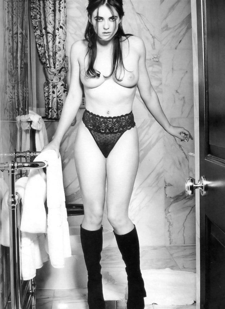 Elizabeth hurley nude pictures-2838