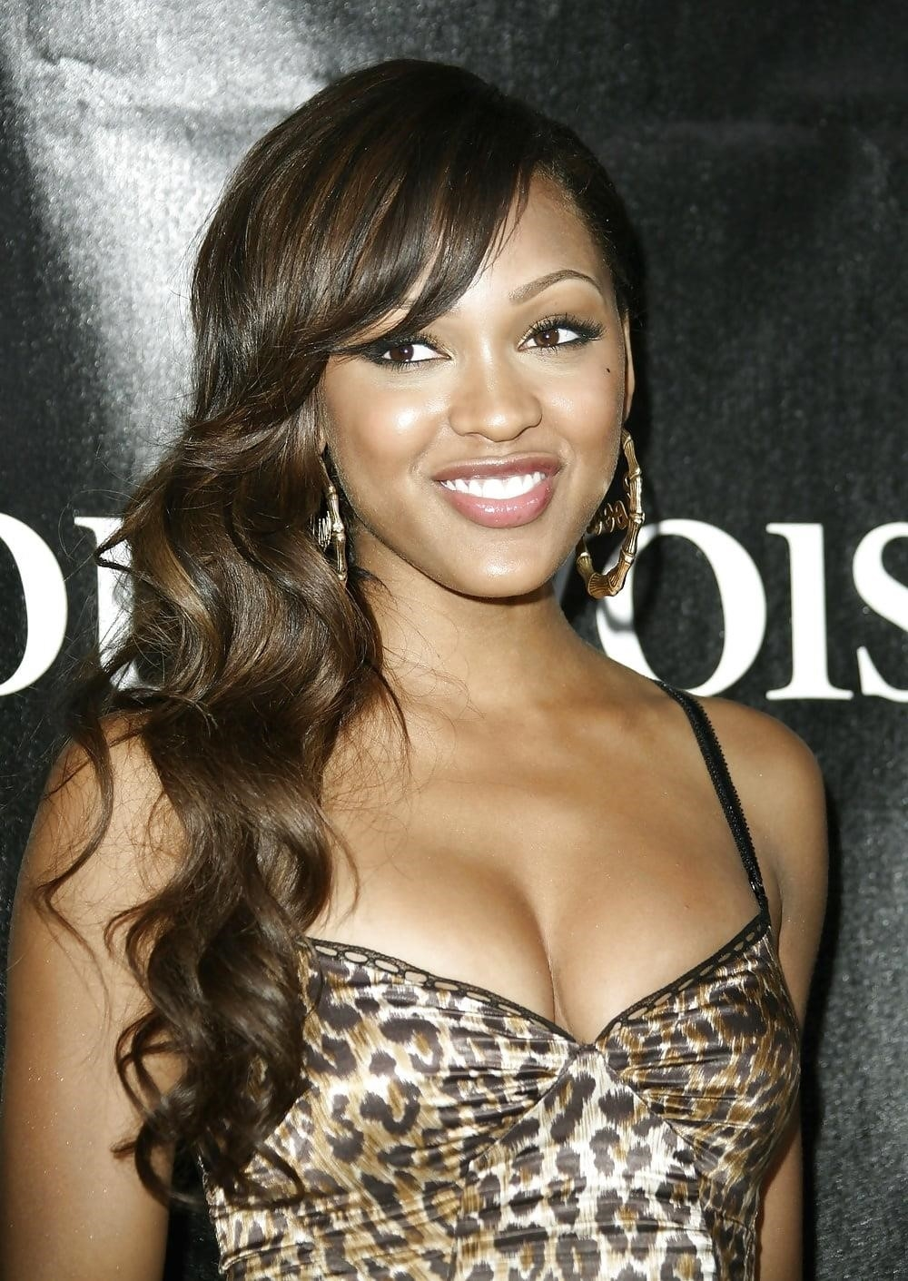 Meagan good nude pictures-8777