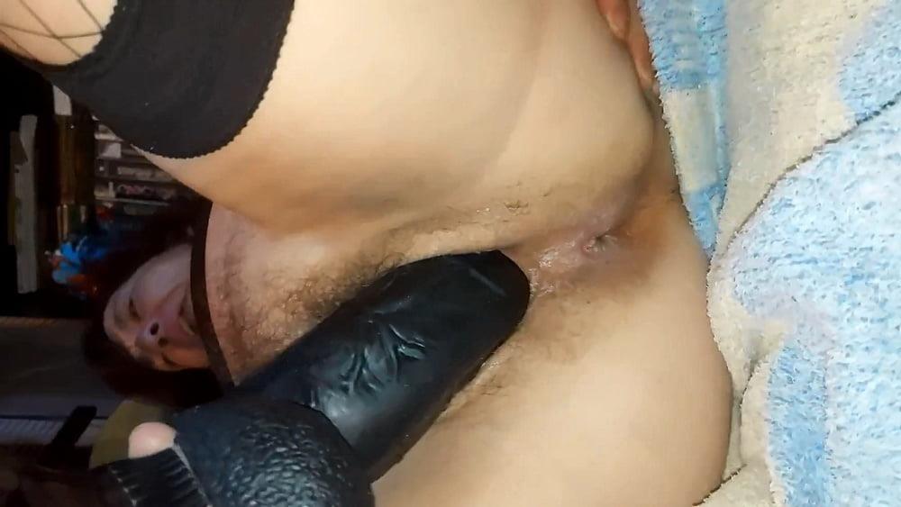 Public orgasm secret-2302