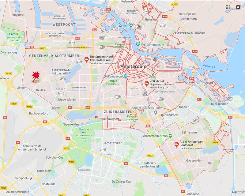 Plano detallado del centro 6MH9YnMD_o