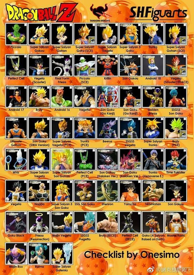Dragon Ball - S.H. Figuarts (Bandai) PlwjuaPz_o