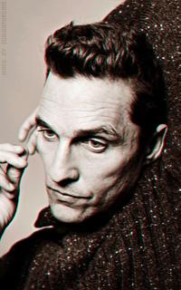 Matthew McConaughey B9U2FuDh_o