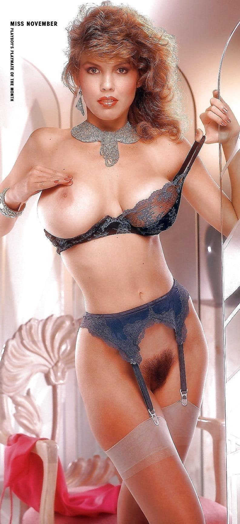 Playboy babes nude-1156