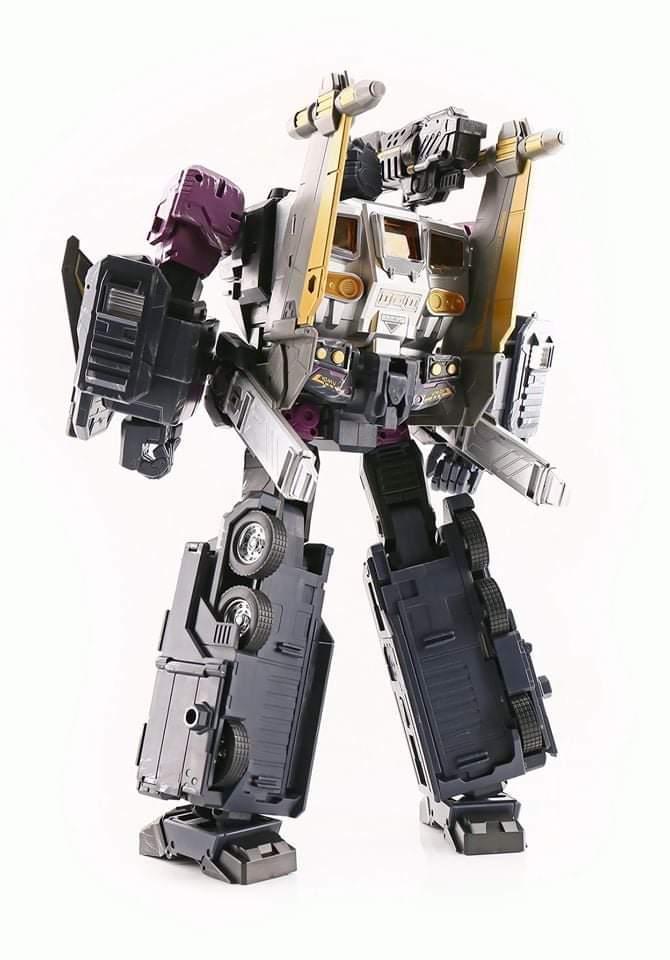 [FansHobby] Produit Tiers - MB-06 Power Baser (aka Powermaster Optimus) + MB-11 God Armour (aka Godbomber) - TF Masterforce - Page 4 AD0xahJt_o