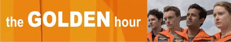 Golden Hour S01E01 720p WEB h264-WEBTUBE