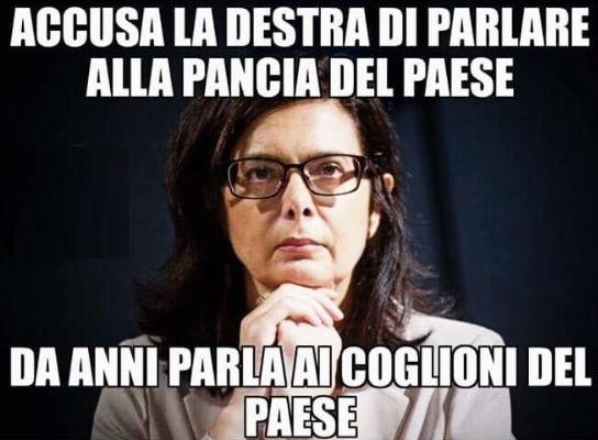 Qual è il personaggio politico italiano più odiato? - Pagina 5 Zwj5eK9v_o