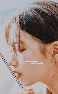 Bae Su Ji - SUZY (MISS A) - Page 2 EXxwnJEw_o