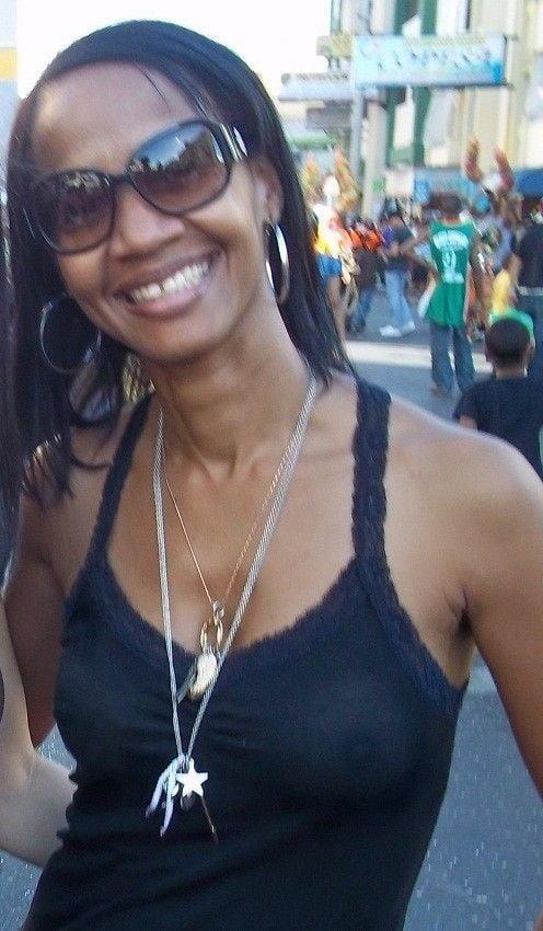 Black woman cuckold-7122