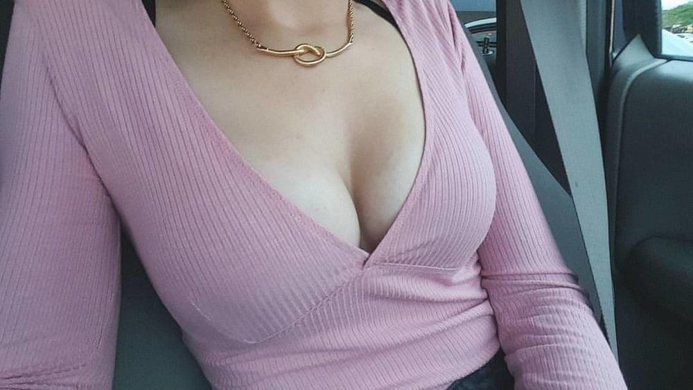 Sucking nude pics-6617