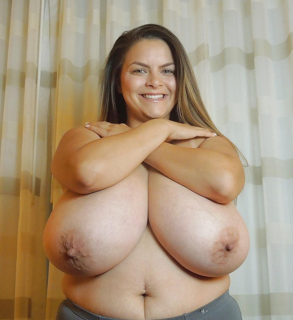 Amateur fat pics-7855