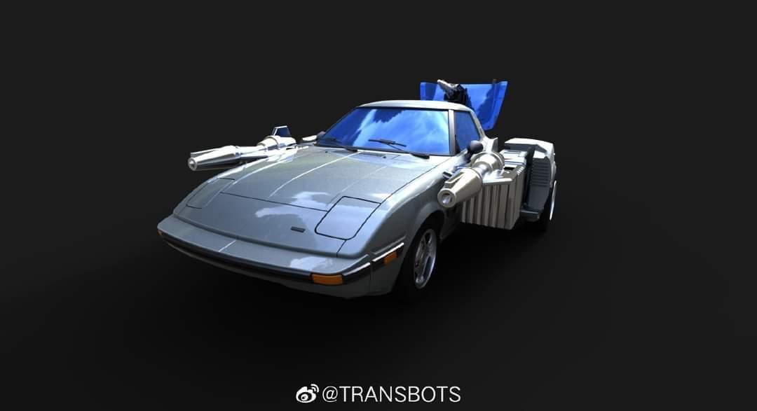 [X-Transbots] Produit Tiers - MX-23-24-25 - aka Overdrive/Saturation, Downshift/Rétrograde et Camshaft/Arbre à cames (Omnibots) D0r4xBdS_o