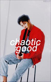 Wang Jackson (GOT7) 2YRDun7d_o