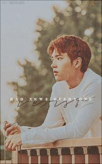 Kwon Min Soo
