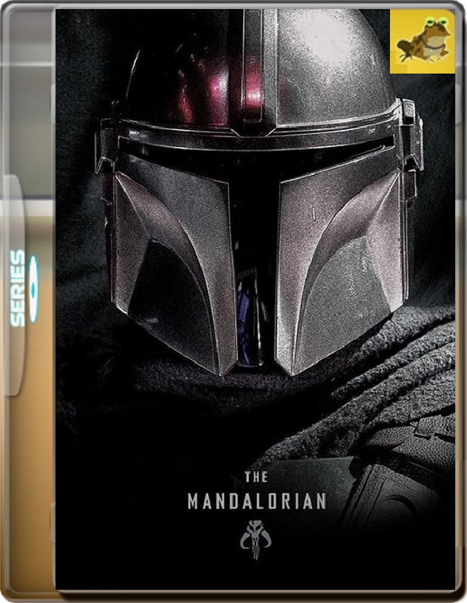 The Mandalorian (2019) WEB-DL 1080p (60 FPS) Latino / Inglés