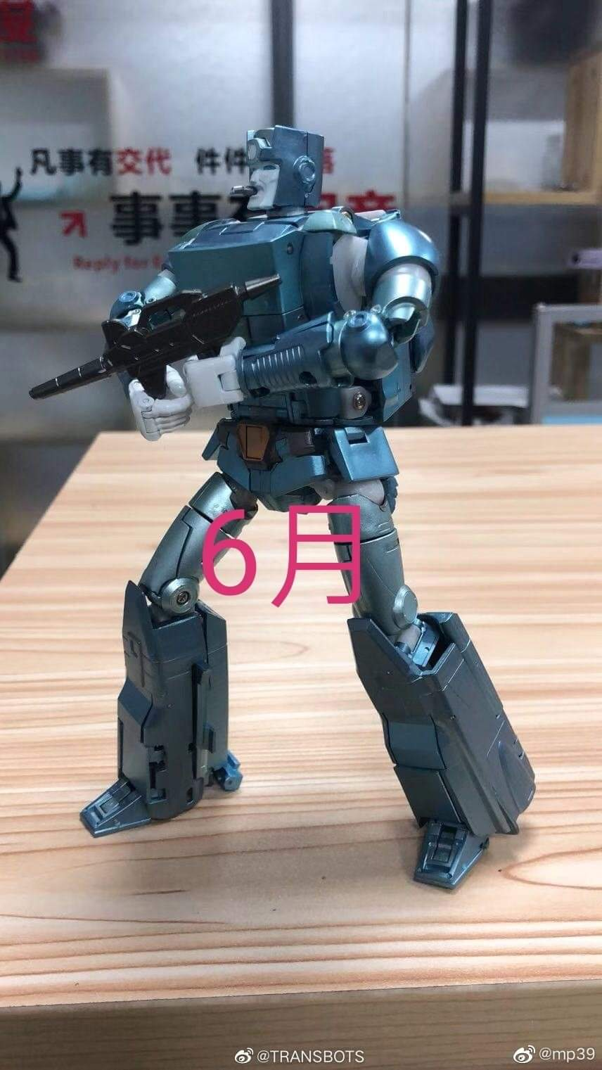 [X-Transbots] Produit Tiers - Jouets MX-11 Locke - aka Kup/Kaisso M2orkpiX_o