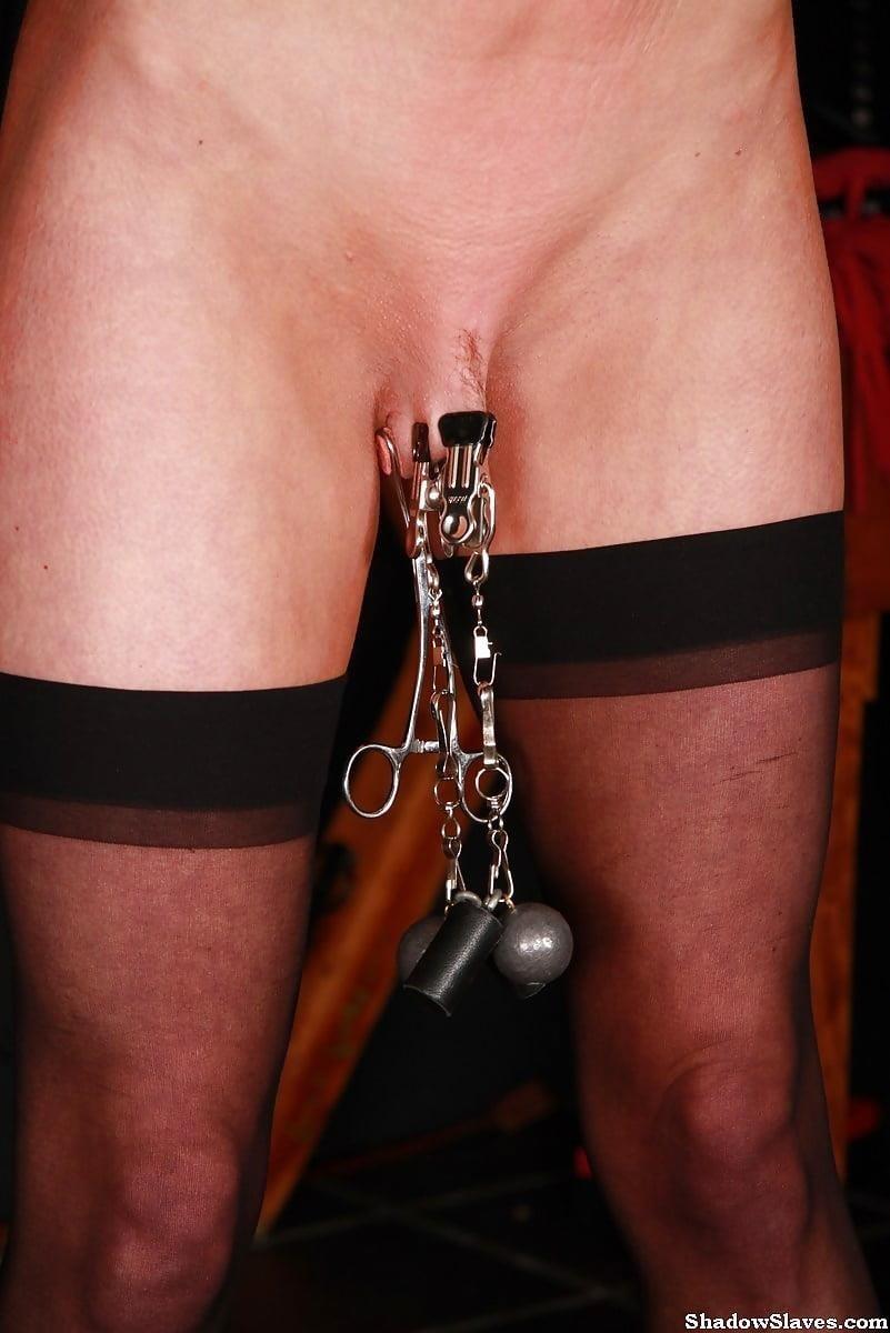 Maid slave sex-4889