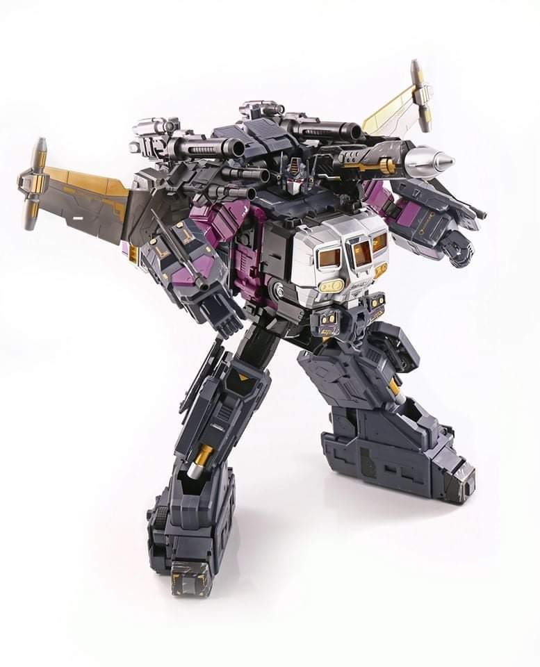 [FansHobby] Produit Tiers - MB-06 Power Baser (aka Powermaster Optimus) + MB-11 God Armour (aka Godbomber) - TF Masterforce - Page 4 GGwdllj8_o