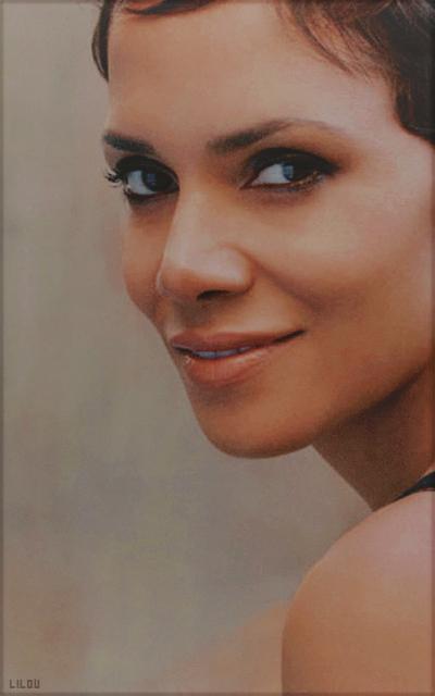 Kalisha Moore