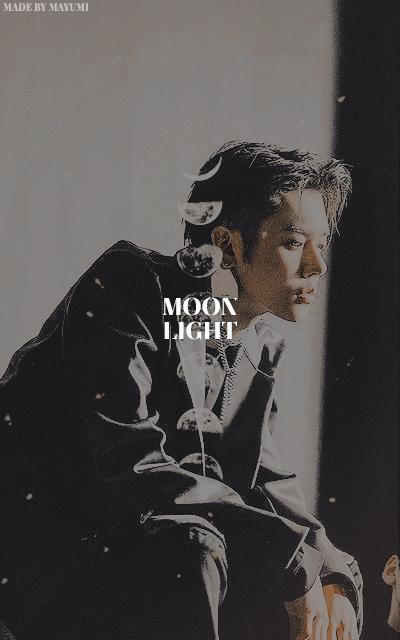 Leon Kwon