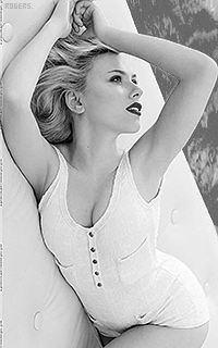 Scarlett Johansson W2WayudP_o