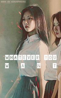 Hyunjin (Loona) JDG0V1pD_o