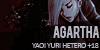 Agartha +18 [Afiliación Élite] 2lvY86m8_o