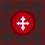 「 INNOCENT SORROW 」- Cambio de botón EZV6ZFEC_o