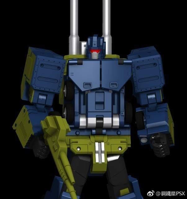 [Ocular Max] Produit Tiers - Jouet Assaultus (PS-13 à PS-17 Assaultus Malitia) - aka Bruticus - Page 2 PXUkvaEw_o