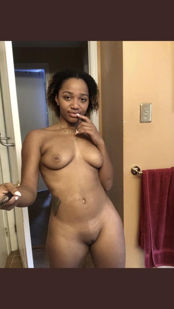 Naked hispanic women tumblr-5636