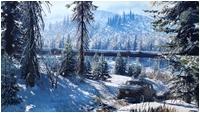 SnowRunner - Premium Edition (2020/RUS/ENG/MULTi/RePack by R.G. Механики)