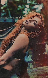 Luna Mendez