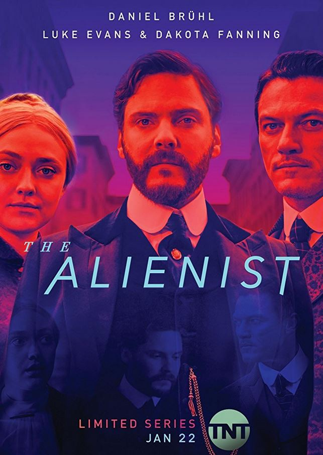 The Alienist COMPLETE S01 2JsysE9A_o