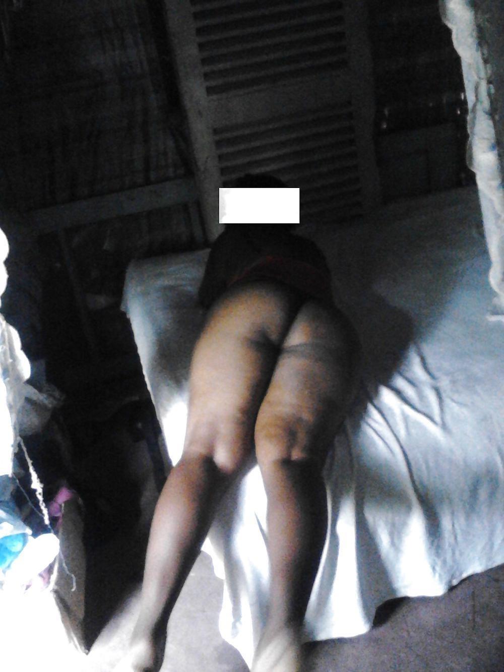 Mature african porn pics-7878