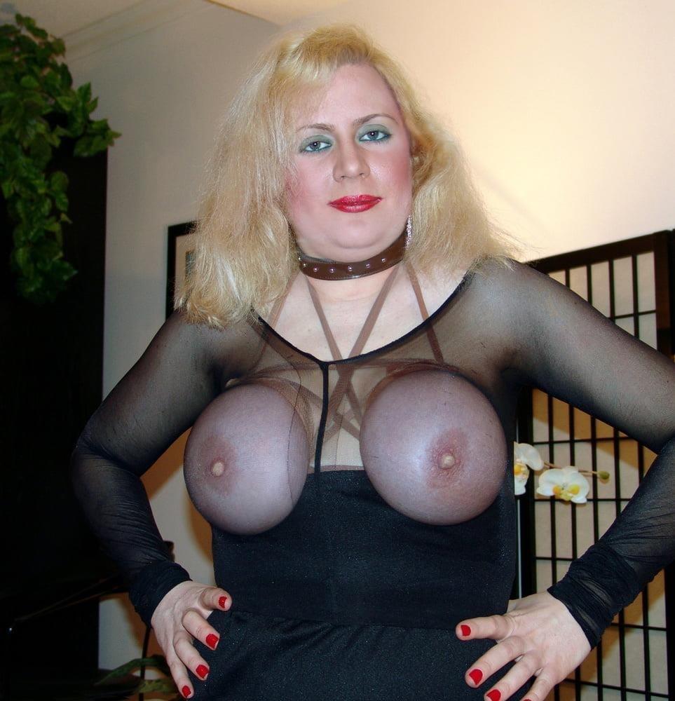 Big belly porn pics-3353