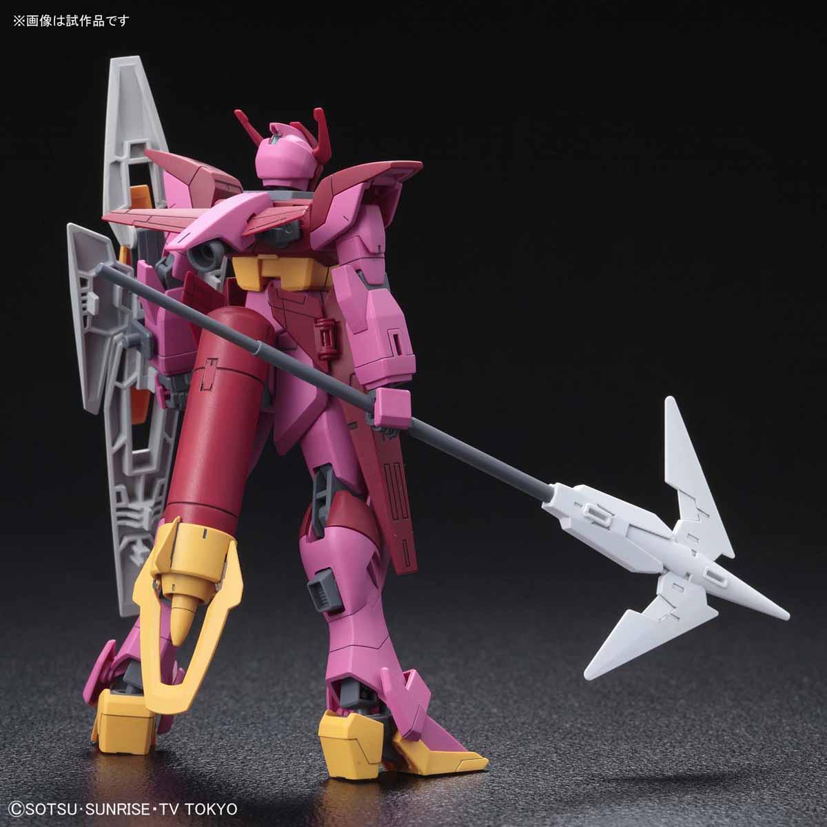 Gundam - Page 86 WMqPnWKQ_o